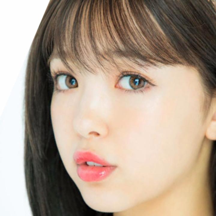 【国民的】オスカープロモーションPart20【美少女】 YouTube動画>4本 ->画像>73枚